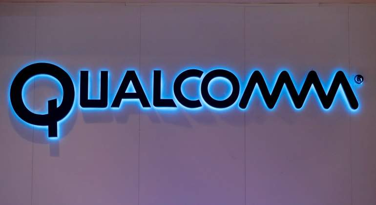 Qualcomm-reuters-770.jpg