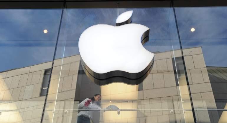 El auge de Apple alimenta las pesadillas de Alemania