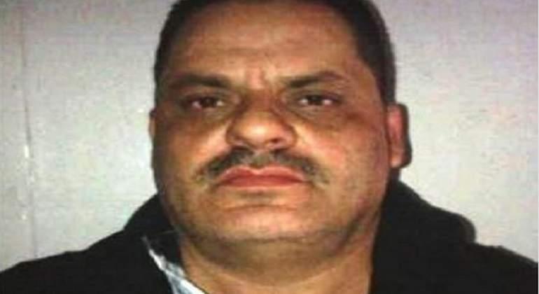 Sentencian a 10 años de prisión al suegro de 'El Chapo'