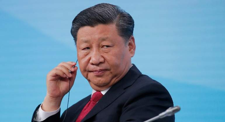 xi-jinping-presidente-china-reuters-770x420.jpg