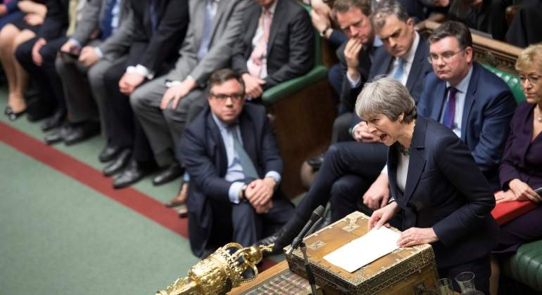 theresa-may-gritando-brexit-13-mayo-reuters-770x420.jpg