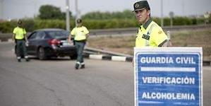 Tráfico estudia imponer medidas más estrictas a los conductores noveles
