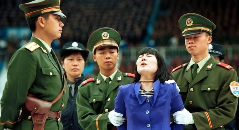 condena-muerte-china.2001-reuters.jpg