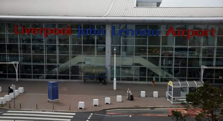liverpool-aeropuerto-efe.jpg