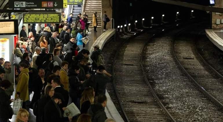 metro-barcelona.jpg