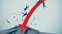 El S&P 500 teme una caída previa a los comicios legislativos de noviembre
