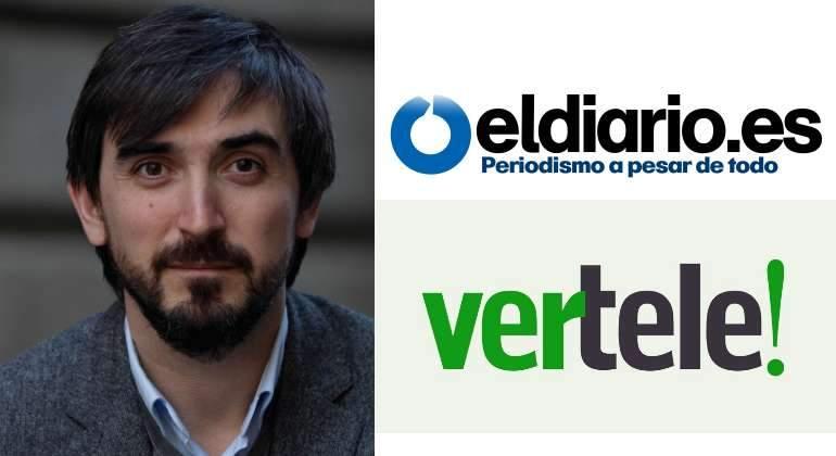 eldiario-vertele.jpg