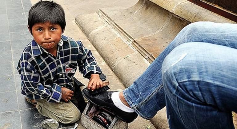 Piden en Campeche apoyo para desplazados guatemaltecos