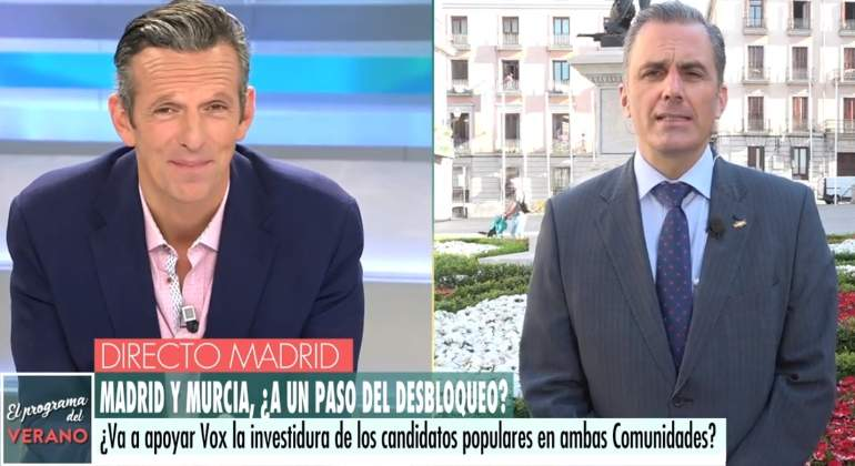 ortega-smith-abucheos-telecinco.jpg