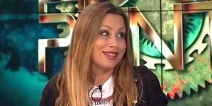 Verónica Romero desvela lo que ganaron los concursantes en OT
