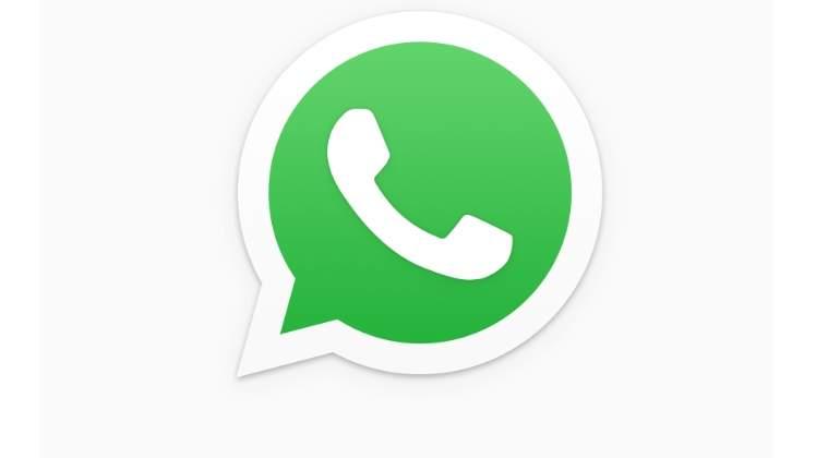 Los nuevos estados de WhatsApp: nueve claves