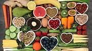 dieta-vegetariana-770.jpg
