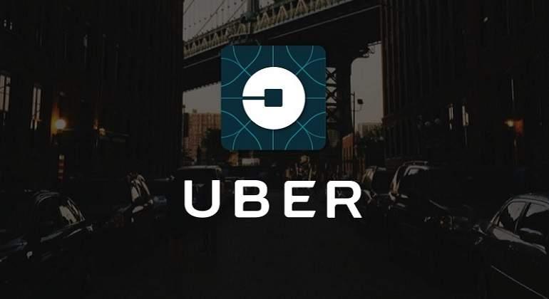 Uber1_770.jpg