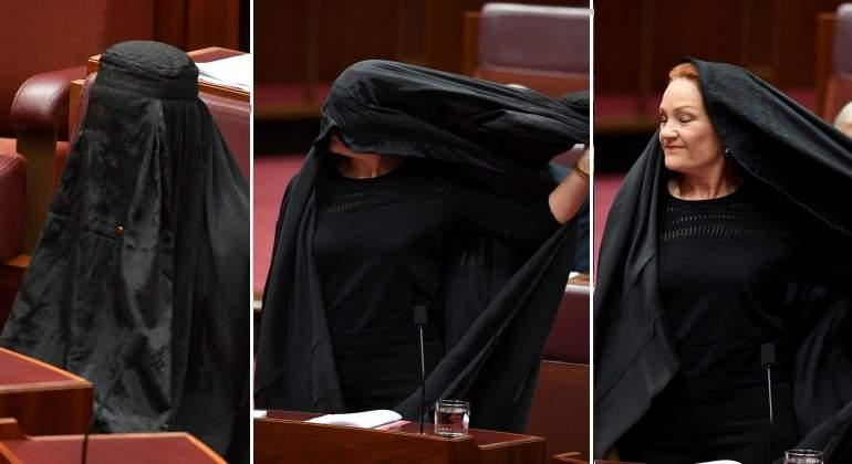 burka-senadora-australiana-reuters.jpg