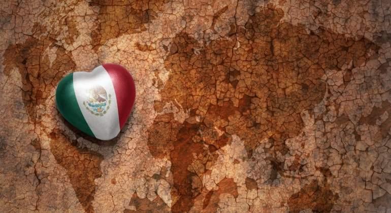 mexico-mundo-dreamstime.jpg