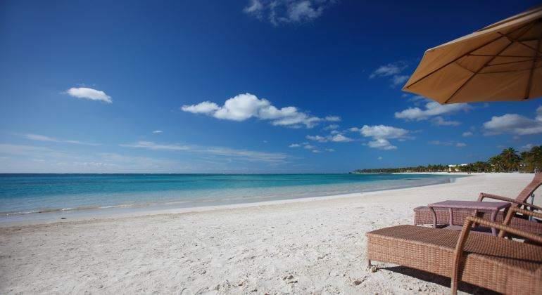 vacaciones-playa-770.jpg
