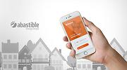 abastible-aplicacion.png