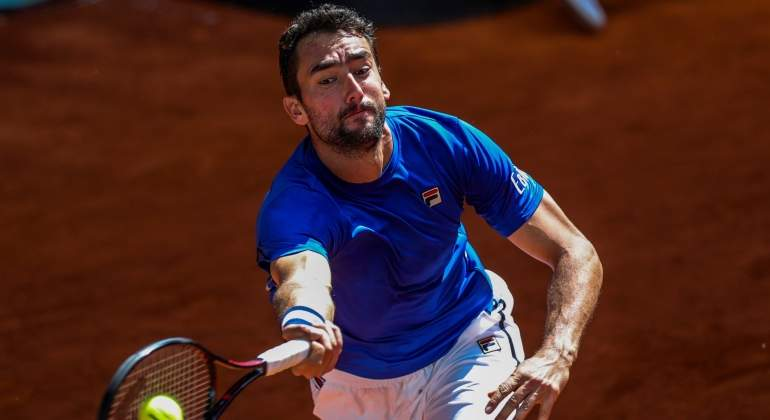 cilic-madrid-2019-reuters.jpg
