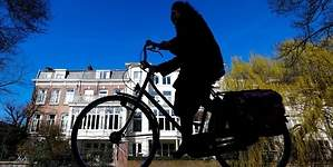 Kappo Bike lanza concurso para incentivar el uso de la bicicleta