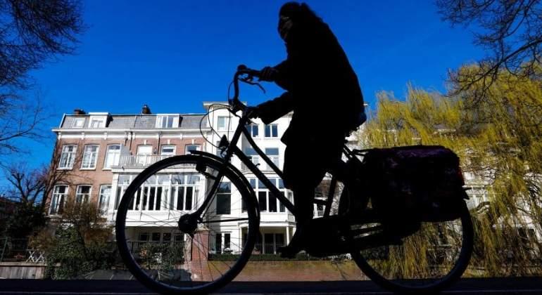 bici-ciudad-reuters.jpg