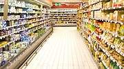 supermercado-getty-770.jpg