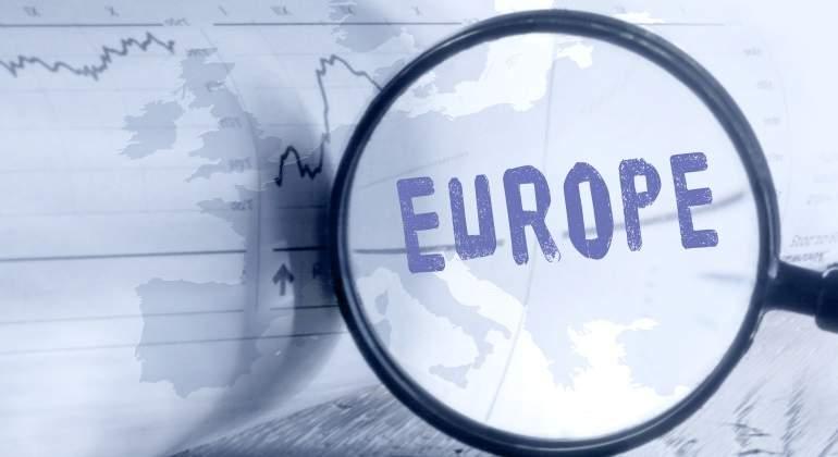 europe-lupa-mapa.jpg