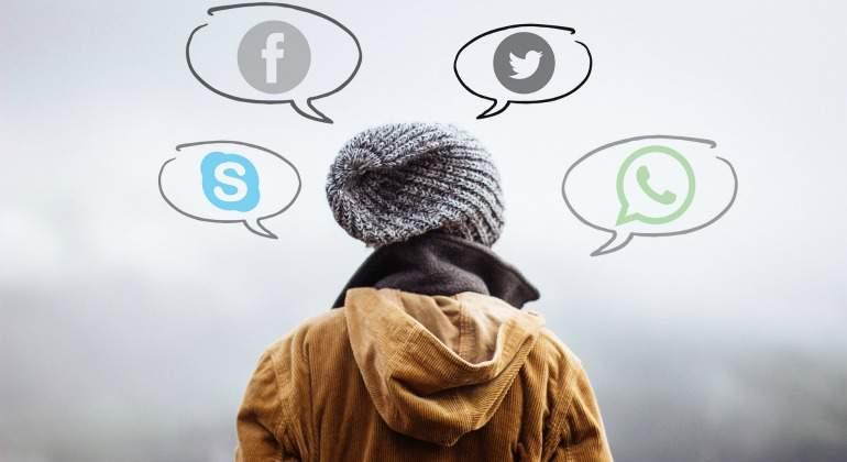 redes-sociales-770.jpg