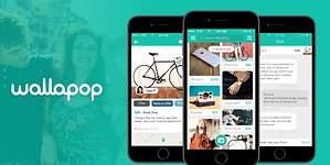 Wallapop entra en la automoción: lanza una herramienta para comprar y vender coches desde su app