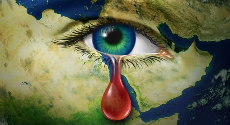 yemen-ojo-llora-dreams.jpg