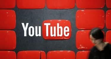 Los diez vídeos de Youtube de 2016 más vistos en España