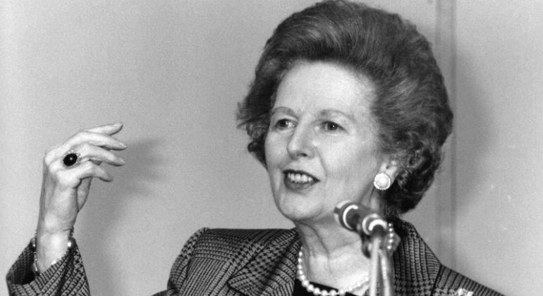 Margaret-Thatcher-dreamstime.jpg