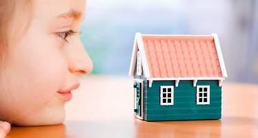 Amplio, luminoso y tranquilo... los adjetivos más utilizados para vender una vivienda