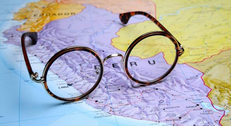 america-latina-gafas-mapa.jpg