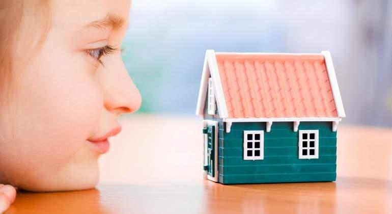 Inmobiliarias venden el 48.25% de sus proyectos por Internet