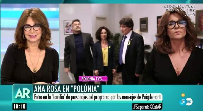 ana-rosa-polonia.jpg
