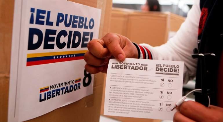 consulta-oposicion-venezuela-reuters.jpg
