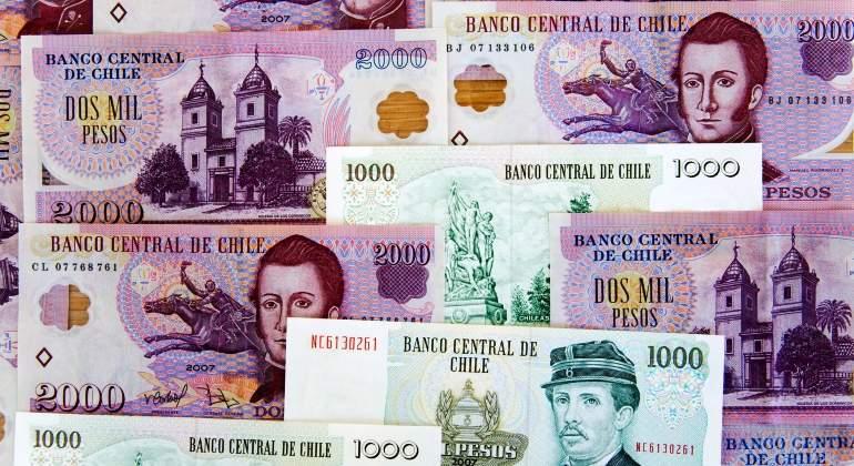 Banco Central recorta proyección de crecimiento para el próximo año