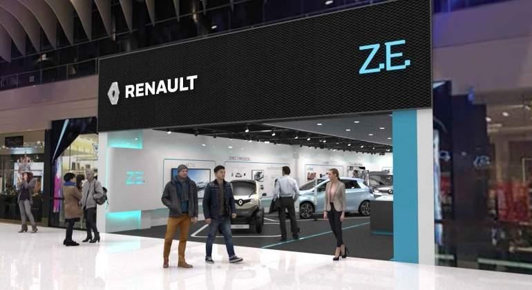renault-primera-tienda-electrico.jpg