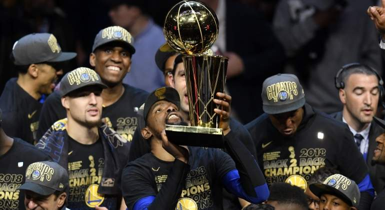 warriors-2018-anillo-durant-efe.jpg