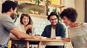 Ocio, movilidad e Internet: así es el pueblo perfecto para la generación Z