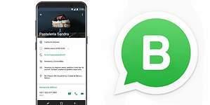 Claves para conocer el potencial de WhatsApp Business para las empresas
