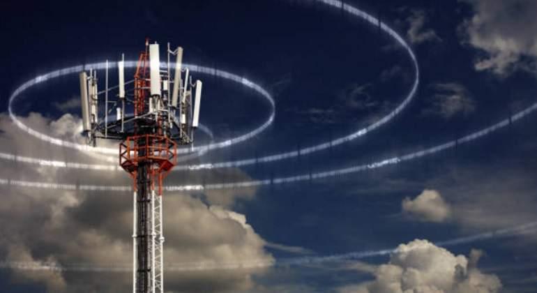 espectro-antena-istock-770.jpg