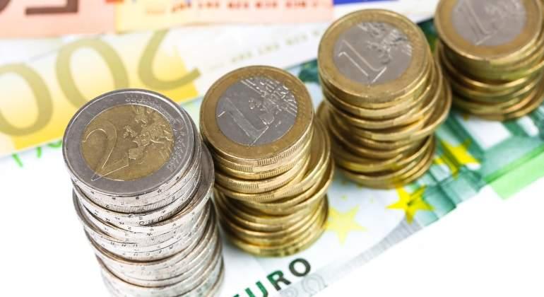 euros-montones.jpg