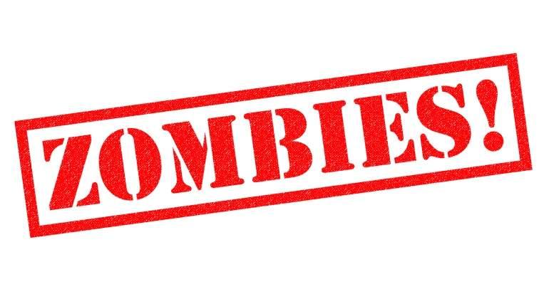 zombies-empresas-ocde.jpg