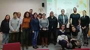 Formacion_a_profesorado_CODiNuCoVa-defini.jpg