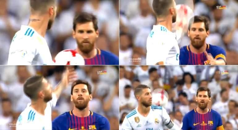 Montaje-Ramos-Messi-vacile-balon-supercopa-2017.jpg