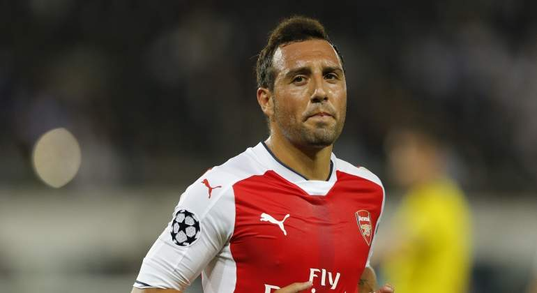 cazorla-arsenal-reuters.jpg