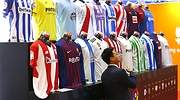 camisetas-clubes-espanoles-china-getty.jpg
