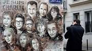 mural-charlie-hebdo-aniversario-reuters.jpg