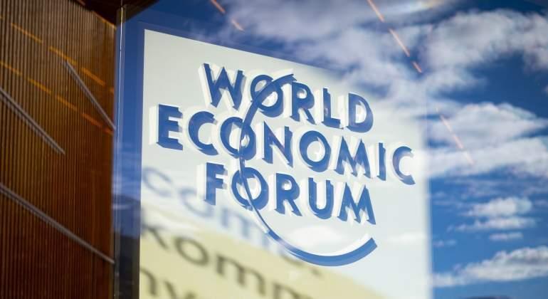 Foro-economico-mundial-Davos2019-efe.jpg